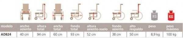 2489-silla-de-transito-compact-gran-utilidad-para-el-transporte-de-personas-con-movilidad-reducida-temporalmente-asister-ayuda-a-domicilio-y-ayudas-tecnicas