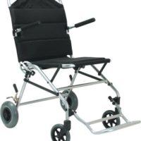 silla de tránsito COMPACT