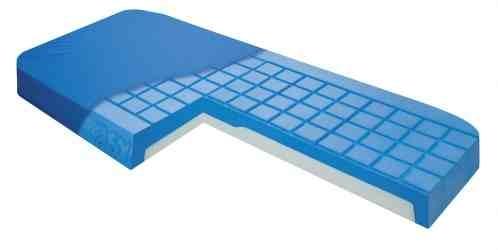 2501-colchon-viscoelastica-viscoflex-ideal-para-camas-articuladas-asister-ayuda-a-domicilio-y-ayudas-tecnicas