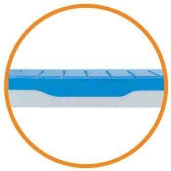 2504-colchon-viscoelastica-viscoflex-ideal-para-camas-articuladas-asister-ayuda-a-domicilio-y-ayudas-tecnicas