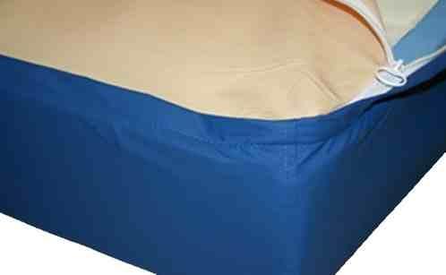 2505-colchon-viscoelastica-viscoflex-ideal-para-camas-articuladas-asister-ayuda-a-domicilio-y-ayudas-tecnicas