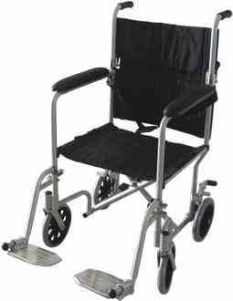 2522-silla-de-ruedas-plegable-de-transporte-muy-facil-de-plegar-asister-ayuda-a-domicilio-y-ayudas-tecnicas