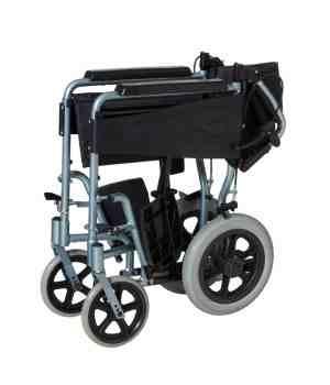 2529-silla-de-ruedas-ligera-mini-transfer-de-aluminio-y-super-estrecha-asister-ayuda-a-domicilio-y-ayudas-tecnicas