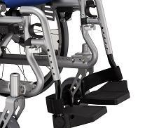 2600-silla-de-ruedas-activa-revolution-2-asister-ayuda-a-domicilio-y-ayudas-tecnicas