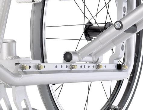 2616-silla-de-ruedas-activa-revolution-1-un-modelo-para-todos-las-tallas-asister-ayuda-a-domicilio-y-ayudas-tecnicas