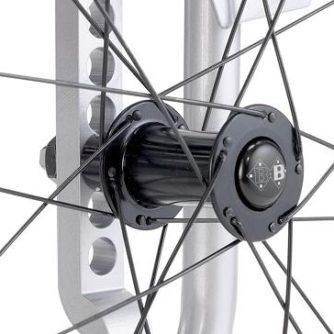 2617-silla-de-ruedas-activa-revolution-1-un-modelo-para-todos-las-tallas-asister-ayuda-a-domicilio-y-ayudas-tecnicas