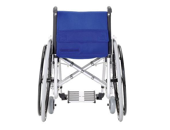 2618-silla-de-ruedas-activa-revolution-1-un-modelo-para-todos-las-tallas-asister-ayuda-a-domicilio-y-ayudas-tecnicas