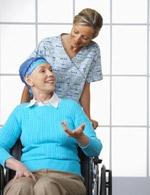 ayuda personas mayores servicios asister