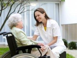 auxiliares gerontología asister