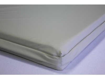 2804-colchon-apolo-7-alta-calidad-por-medio-un-sofisticado-proceso-fisio-quimico-asister-ayuda-a-domicilio-y-ayudas-tecnicas