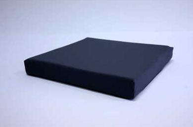 2864-cojin-viscoelastico-apolo-confort-reacciona-a-la-presion-y-a-la-temperatura-asister-ayuda-a-domicilio-y-ayudas-tecnicas