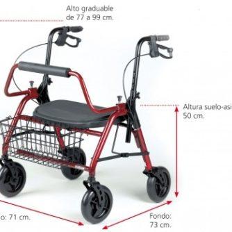 2893-maxi-rolator-xl-disenado-con-dimensiones-y-resistencia-para-personas-con-un-peso-de-hasta-295-kg-asister-ayuda-a-domicilio-y-ayudas-tecnicas
