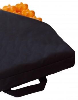 2910-cojin-antiescaras-de-celdas-de-aire-basic-air-eficacia-terapeutica-asister-ayuda-a-domicilio-y-ayudas-tecnicas