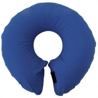 2957-cojin-posicionador-de-cuello-mantiene-y-coloca-confortablemente-la-cabeza-del-paciente-asister-ayuda-a-domicilio-y-ayudas-tecnicas