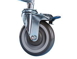 3012-silla-de-ruedas-con-inodoro-ts-1