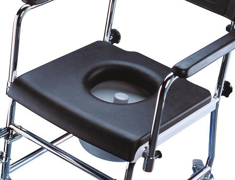 3013-silla-de-ruedas-con-inodoro-ts-1-sin-complicaciones