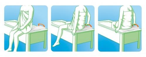 3072-tabla-de-banera-fresh-mejor-acceso-para-la-higiene-ntima-asister-ayuda-a-domicilio-y-ayudas-tecnicas