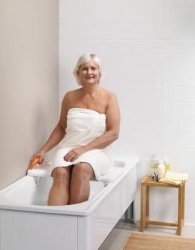 3073-tabla-de-banera-fresh-mejor-acceso-para-la-higiene-ntima-asister-ayuda-a-domicilio-y-ayudas-tecnicas
