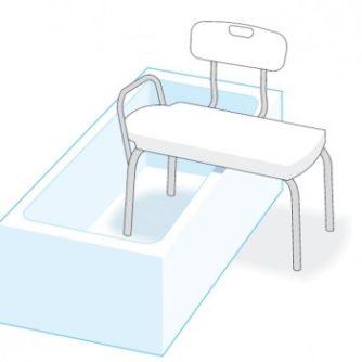 3084-banco-de-banera-su-disenp-permite-tener-una-silla-dentro-y-otra-fuera-de-la-banera-asister-ayuda-a-domicilio-y-ayudas-tecnicas