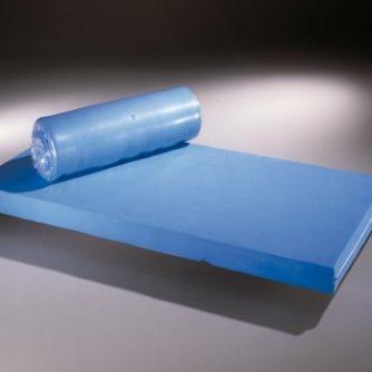 3150-colchon-standard-espuma-de-poliuretano-asister-ayuda-a-domicilio-y-ayudas-tecnicas