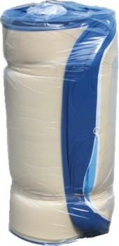 3151-colchon-viscoelastica-viscoflex-ideal-para-camas-articuladas-asister-ayuda-a-domicilio-y-ayudas-tecnicas