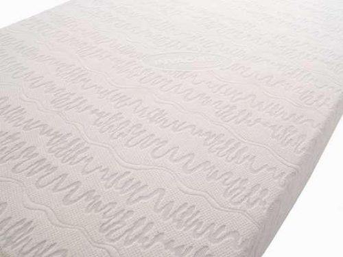 colchón invacare Basic -