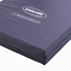 colchón invacare Basic - 3