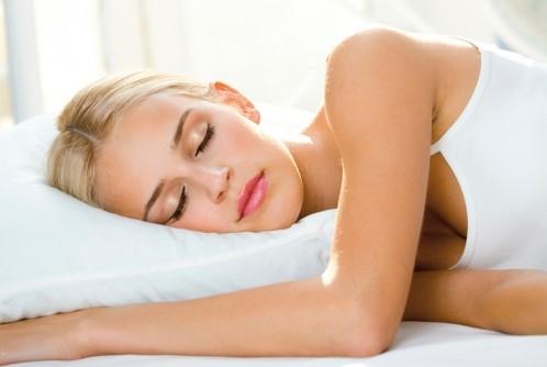 almohada plus viscoelástica -