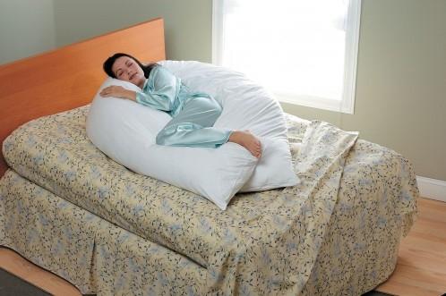 3180-almohada-dos-metros-se-adapta-a-cualquier-postura-asister-ayuda-a-domicilio-y-ayudas-tecnicas