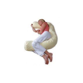 almohada LONG BODY