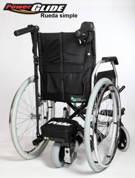 3270-motor-de-ayuda-al-acompanante-power-glide-video-2-ruedas-mas-facil-empujar-una-silla-de-ruedas-manual-asister-ayuda-a-domicilio-y-ayudas-tecnicas