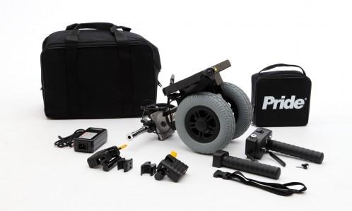 3271-motor-de-ayuda-al-acompanante-power-glide-video-2-ruedas-mas-facil-empujar-una-silla-de-ruedas-manual-asister-ayuda-a-domicilio-y-ayudas-tecnicas (1)