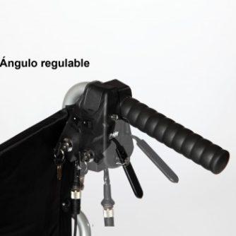 3275-motor-de-ayuda-al-acompanante-power-glide-video-2-ruedas-mas-facil-empujar-una-silla-de-ruedas-manual-asister-ayuda-a-domicilio-y-ayudas-tecnicas
