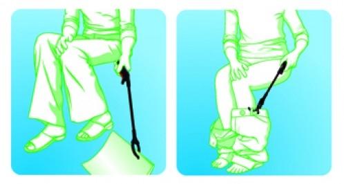 3278-pinzas-akitiv-70-cm-video-practicas-para-un-gran-numero-de-actividades-de-la-vida-diaria-asister-ayuda-a-domicilio-y-ayudas-tecnicas
