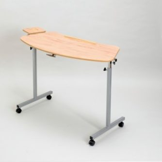 mesa extra grande supermesita auxiliar