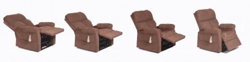 3342-sillon-elevador-cocoa-video-funcionamiento-totalmente-electronico-asister-ayuda-a-domicilio-y-ayudas-tecnicas