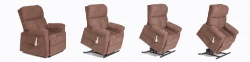 3343-sillon-elevador-cocoa-video-funcionamiento-totalmente-electronico-asister-ayuda-a-domicilio-y-ayudas-tecnicas