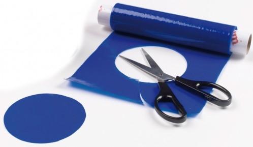 3371-rollos-dycem-facilmente-puede-ser-moldeadas-asister-ayuda-a-domicilio-y-ayudas-tecnicas