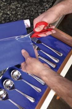 3372-rollos-dycem-facilmente-puede-ser-moldeadas-asister-ayuda-a-domicilio-y-ayudas-tecnicas