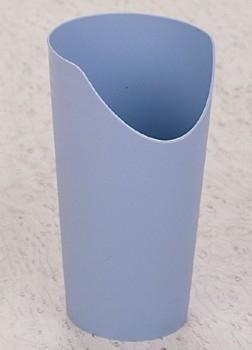 3376-vaso-nosey-ideal-para-personas-con-artritis-asister-ayuda-a-domicilio-y-ayudas-tecnicas