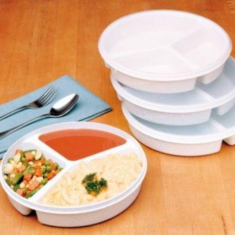 3380-plato-com-compartimentos-platos-apliables-unos-dentro-de-otros-y-con-tapadera-asister-ayuda-a-domicilio-y-ayudas-tecnicas