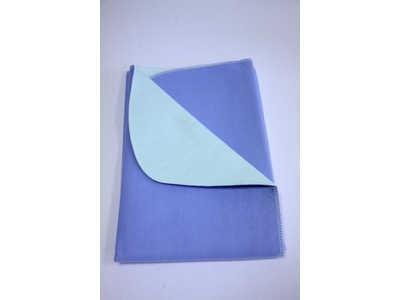 3441-empapador-chamonix-85x90-secante-y-super-absorbente-asister-ayuda-a-domicilio-y-ortopedia