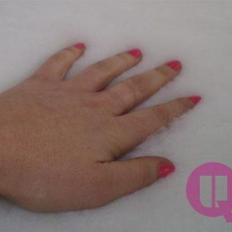 3457-sabana-suapel-blanco-ajustable-90x190-cm-permite-una-mejor-transpiracion-de-la-piel-asister-ayuda-a-domicilio-y-ortopedia