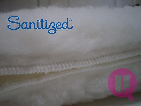 sábana antiescaras