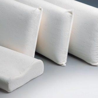 3473-almohada-cervical-para-el-alineamiento-natural-de-la-columna-asister-ayuda-a-domicilio-y-ortopedia