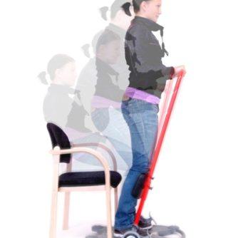 3563-return-video-transferencia-activa-plataforma-multifuncional-pivotante-y-de-transporte-asister-ayuda-a-domicilio-y-ortopedia