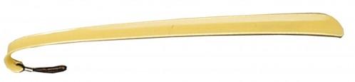 Calzador de Plástico 43 cm 2