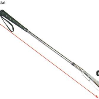 3574-calzador-cromado-60-cm-muelle-en-la-base-que-permite-bascular-asister-ayuda-a-domicilio-y-ortopedia