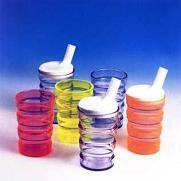 vasos-piteros-formas-acanaladas-para-asegurar-la-sujecion-asister-ayuda-a-domicilio-y-ortopedia