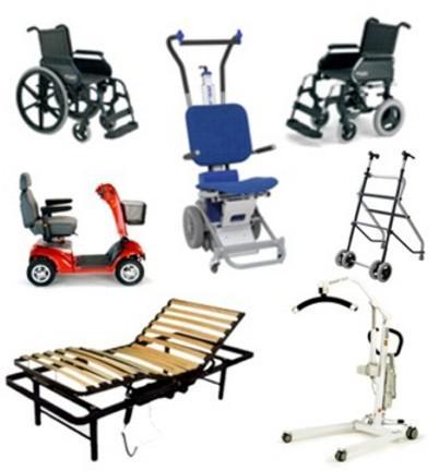 tienda asister de ortopedia